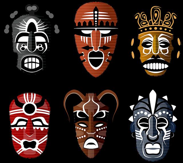 kmenové masky.png