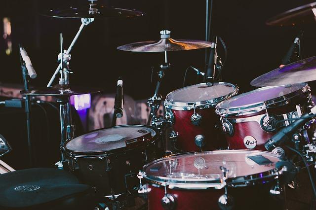bicí set